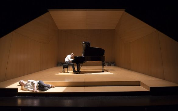 La Fonction Ravel